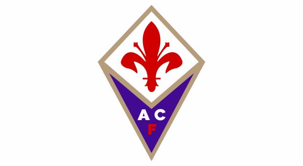 Photo of Nuovo sponsor per la Fiorentina, arriva Acqua Lete