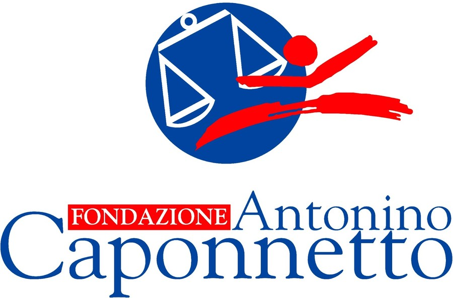 Photo of Fondazione Caponnetto – Mafia e omertà in Toscana
