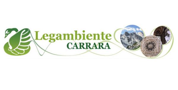 Photo of LEGAMBIENTE – Il 'nero' alle cave di Carrara è un furto ai cittadini