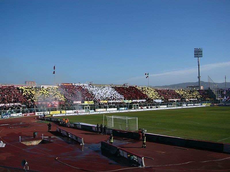 Photo of CALCIO – Buon 0-0 del Livorno col Genoa