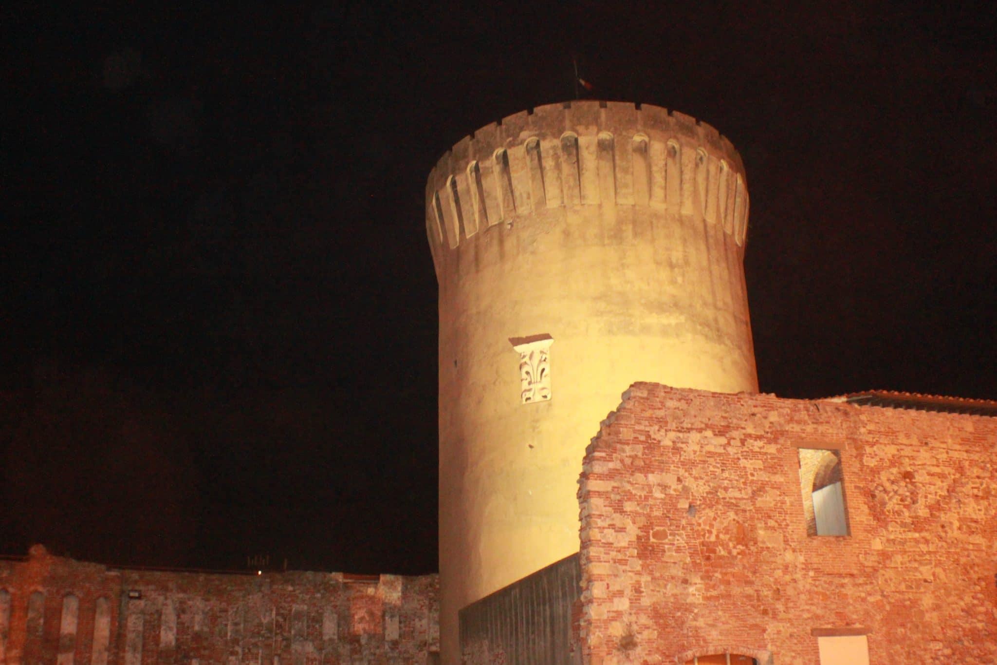 Photo of Gli ultimi concerti del Livorno Music Festival il 6 e 7 settembre