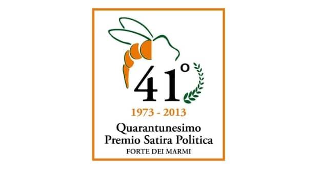 Photo of FORTE DEI MARMI – Conto alla rovescia per la 41° edizione del Premio Satira Politica