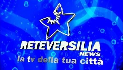 Photo of ReteVersilia licenzia 7 persone. Arriva la Finanza