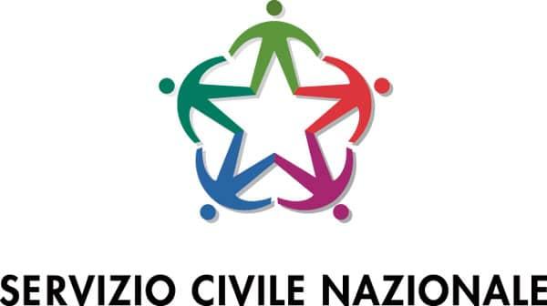 Photo of PISA – Casa famiglia 'I.Passetti' cerca due giovani per il servizio civile