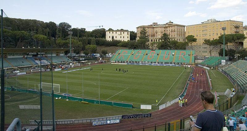 Photo of CALCIO – Siena 1-1 contro la Ternana