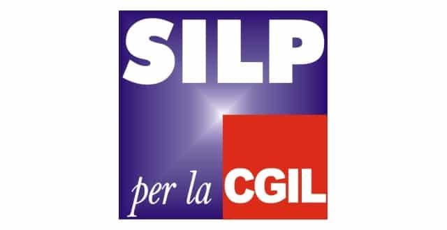 silp-cgil