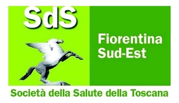 Photo of SANITÀ – SDS Sud Est Firenze a pieno ritmo centro per alunni stranieri