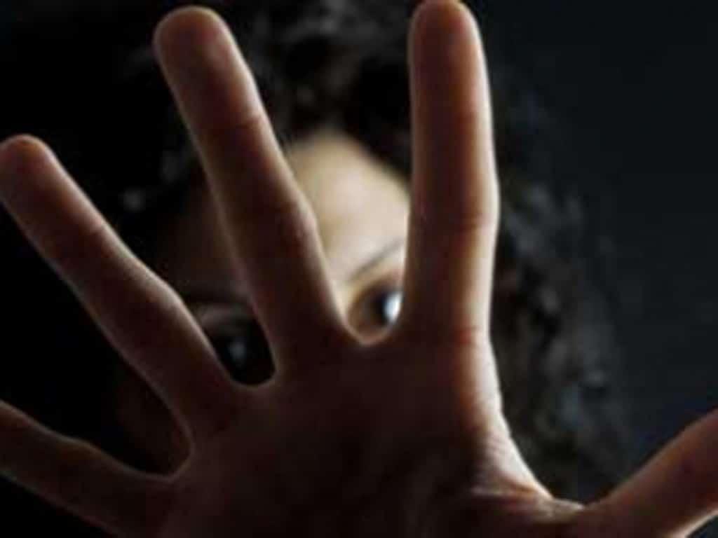 """Photo of Corso di formazione sulla violenza di genere """"M.E.L.A."""""""