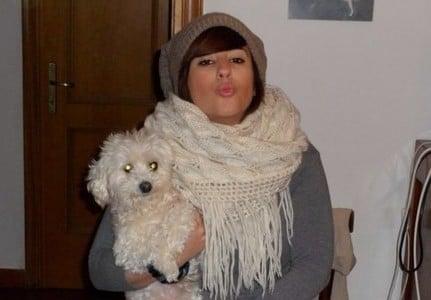 Photo of SANSEPOLCRO – Uccisa dall'ex che poi si suicida