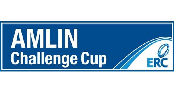 Photo of I Cavalieri Prato alla prima in Amlin Challenge Cup