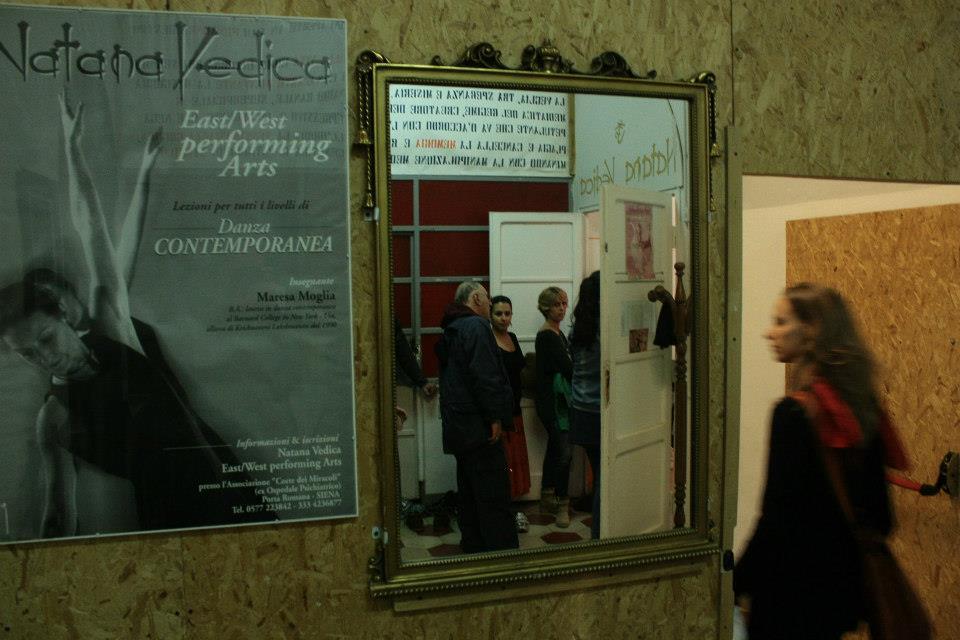 Photo of SIENA – La nuova stagione alla Corte dei Miracoli: formazione, cultura, sociale