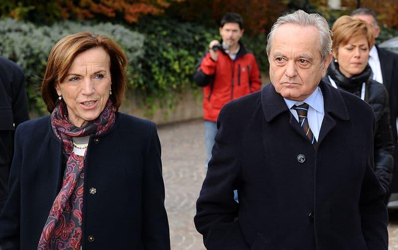 Photo of Acli Arezzo – Buone notizie per il personale scolastico in attesa della pensione
