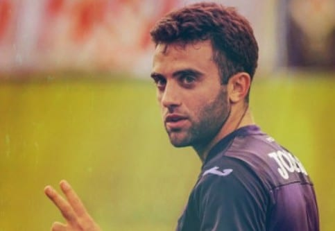 Photo of CALCIO – Fiorentina, Rossi a Firenze tra un mese