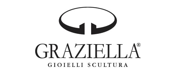 Photo of 'Graziella Group' tra le eccellenze dei Tuscany Awards 2013