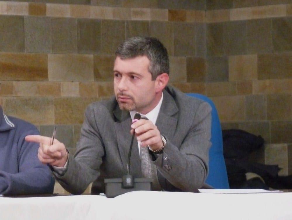 Photo of Sigarette elettroniche, in Confesercenti costituito il sindacato Fiesel