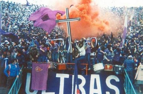 Photo of CALCIO – Daspo per 6 ultras della Fiorentina