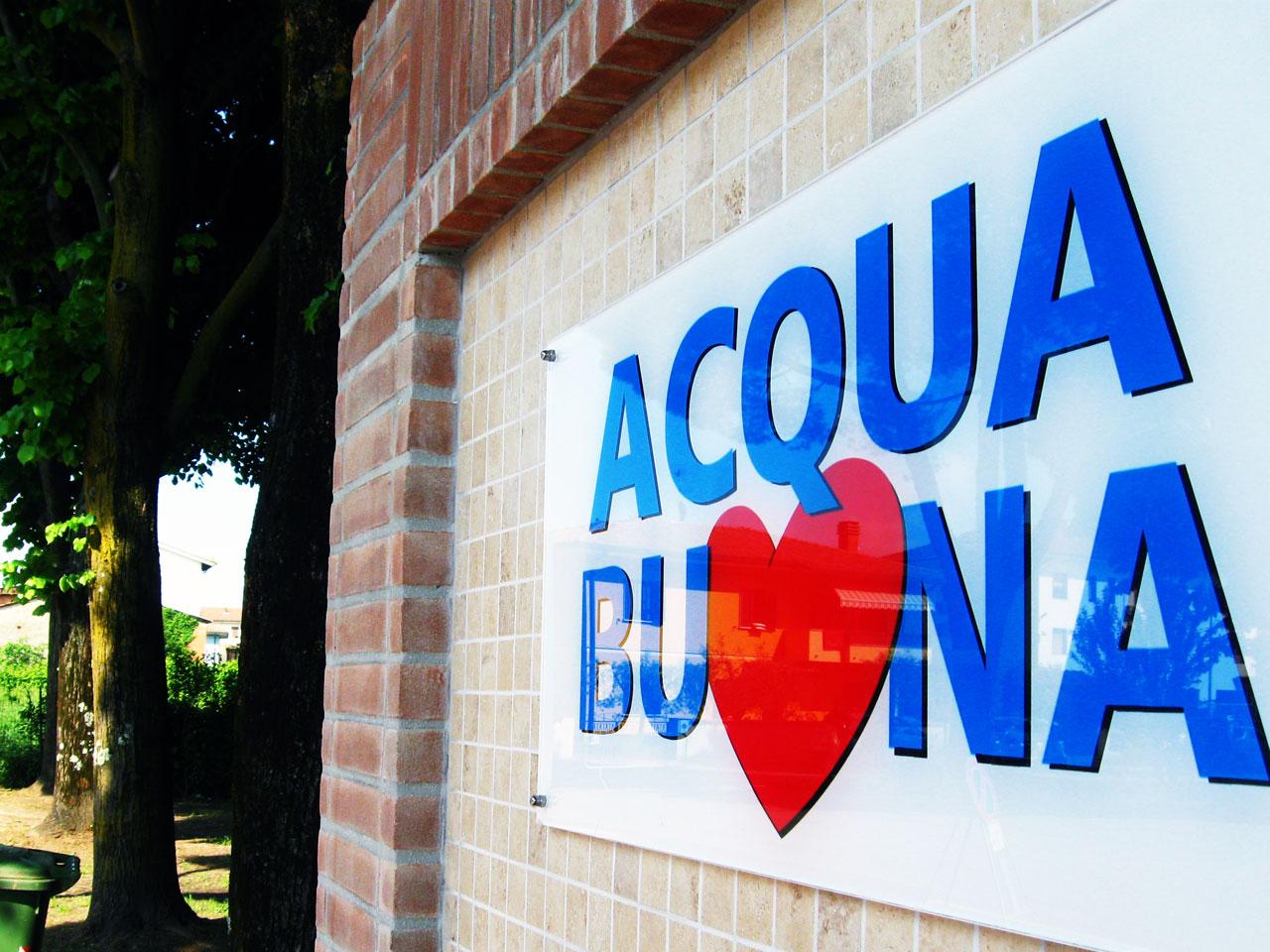 Photo of Progetto Acqua Buona premiato al Festival della Scienza di Genova