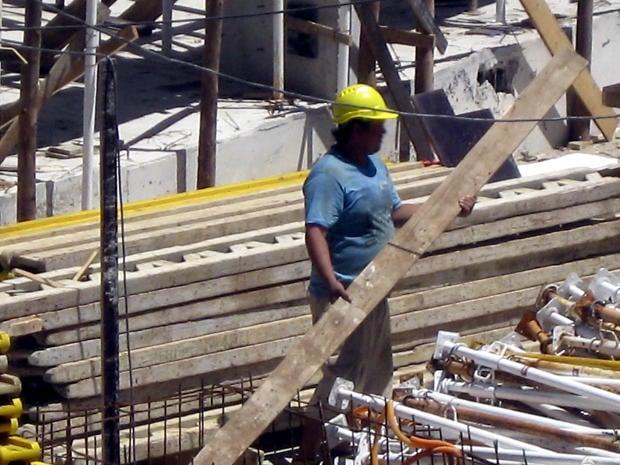 Photo of EMPOLI – Catturato il boss dei furti nei cantieri edili