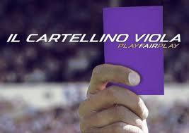 Photo of FAIR PLAY – Cartellino Viola a Campedelli (Chievo)