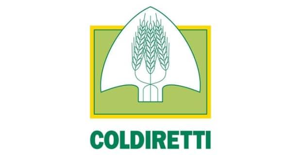 Photo of Stop delocalizzazione! Coldiretti attacca i troppi prodotti stranieri dietro marchi agroalimentari italiani