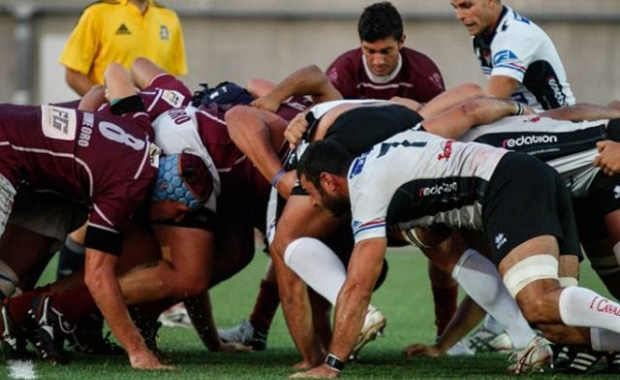 Photo of RUGBY- Estra I Cavalieri contro Fiamme Oro Rugby