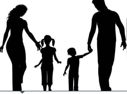 Photo of Regione ed ANCI in aiuto delle famiglie toscane