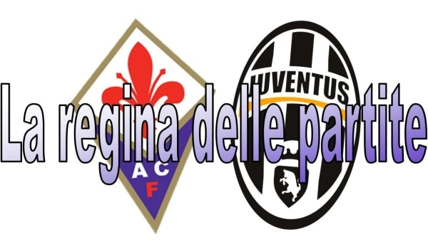 Photo of EUROPA LEAGUE – Fiorentina verso la Juve senza Joaquin