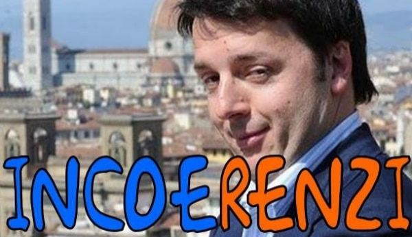 Photo of Civati sconfessa Renzi grazie ai social network