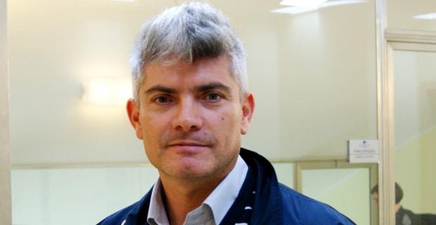 Photo of Maurizio Nardi (Presidente Vivere Pisa) – 'Internet Festival: accoglienza pisana al top'