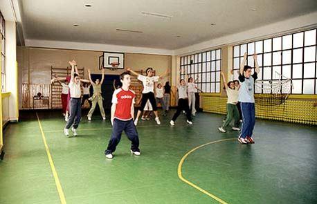 Photo of Anche a Figline e Incisa i corsi di attività fisica adattata