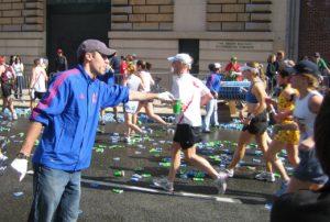 runner mania