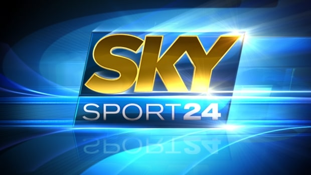 Photo of La Lega Pro sbarca su SKY SPORT 24