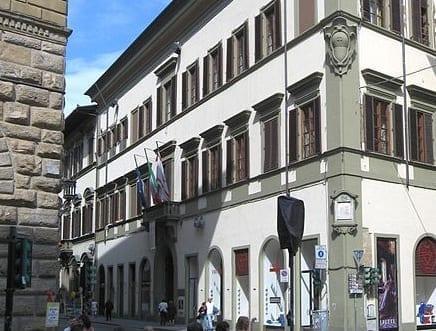 Photo of 'Diamo voce a ispirazione cristiana in Nuovo Centrodestra'