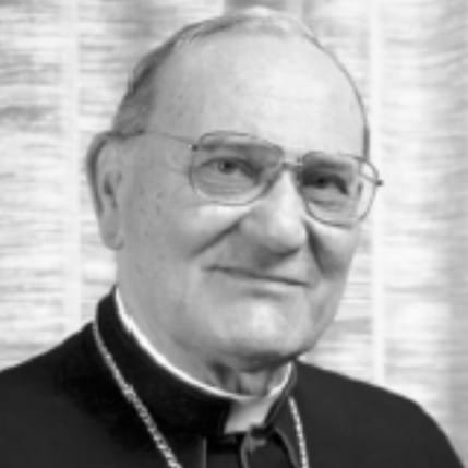 Photo of CHIESA- Morto monsignor Bertelli, ex vescovo di Volterra