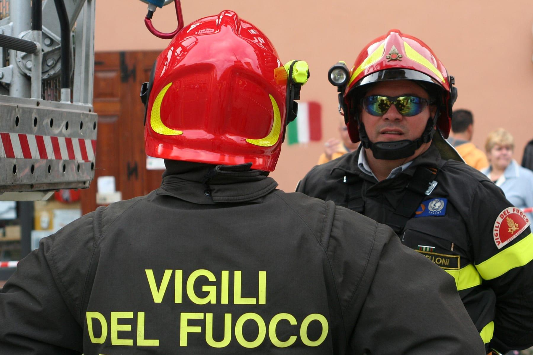 Photo of MALTEMPO – Ancora esondazioni in Casentino (AR)