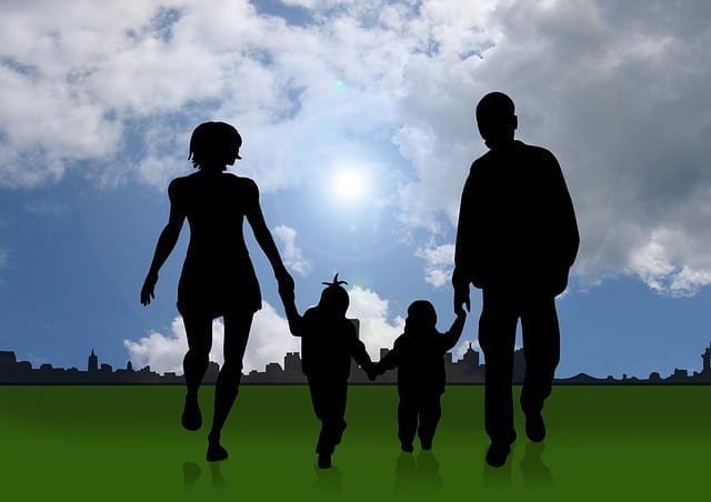 Photo of Per l'On. Brambilla è necessario rilanciare adozioni e affidi