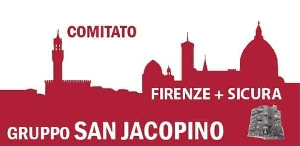 Photo of SAN JACOPINO – Dopo l'appello di Firenze Più Sicura maggiori controlli della polizia