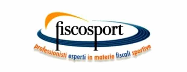 Photo of FISCOSPORT – A Coverciano convegno su fiscalità e certificazione medica nello sport
