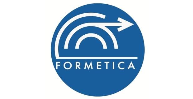 Photo of FORMETICA – Corso gratuito per Elettro-Meccanica a Lucca