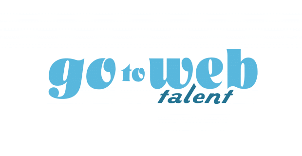 Photo of Go To Web Talent, sostienilo su Eppela