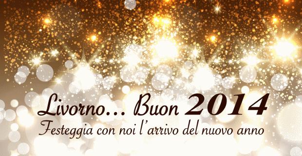 Photo of Capodanno 2014 a Livorno, grandi festeggiamenti.