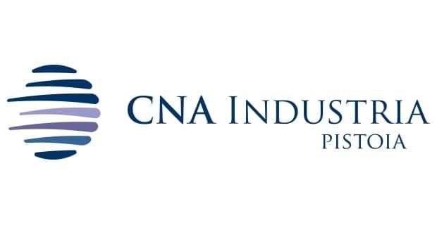 cna industria