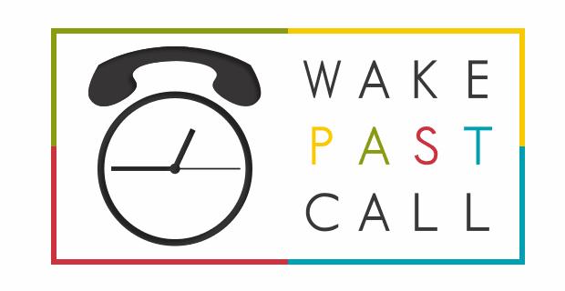 Photo of Wake Past Call – Un contenitore di capsule del tempo