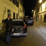Omicidio-suicidio a Cerbaia di San Casciano in Val di Pesa (Firenze)