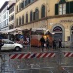 San Lorenzo - Firenze
