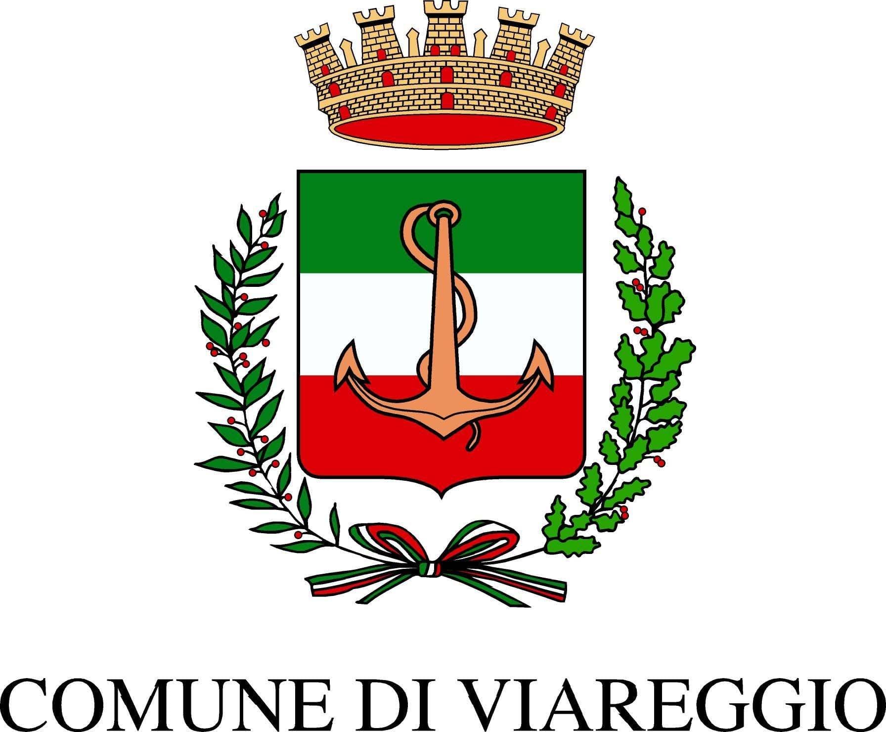 Photo of VIAREGGIO – Minacce all'Ufficio Casa del Comune