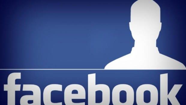 Photo of Facebook cambia tutto, da Condividi a Fai circolare