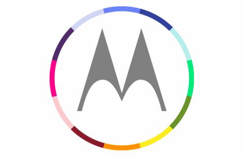 Photo of Lenovo compra Motorola da Google per 3 miliardi di dollari