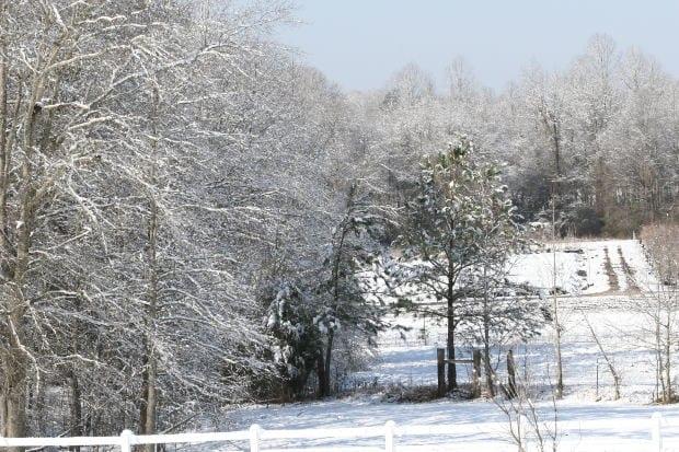 Photo of MALTEMPO – Neve sull'A1 a Barberino di Mugello