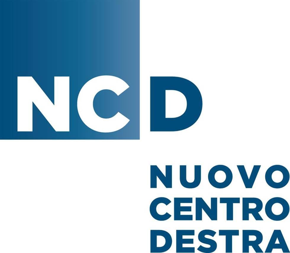 Photo of TUBERCOLOSI – Interrogazione Ncd su caso Montecatini